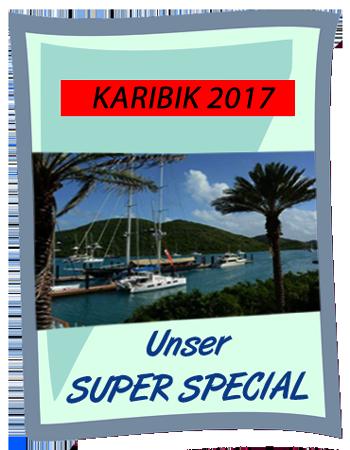 charterfox karabik