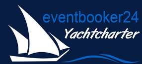 yachtcharter-online - Logo